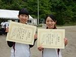 2018東日本大会